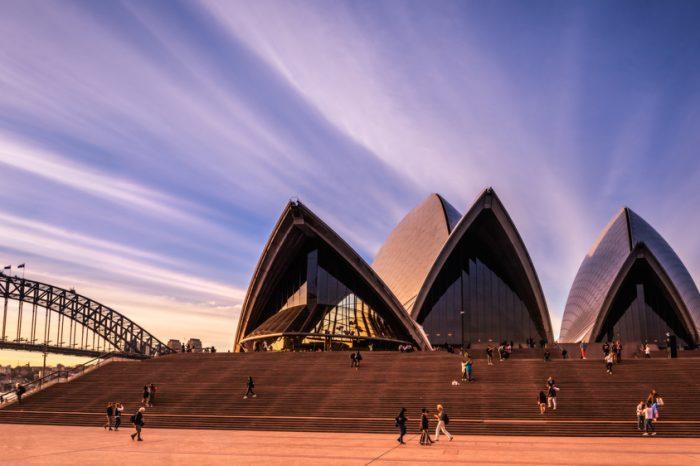 Australia: Becas Para Diplomado en Administración de hospitalidad y Gestión del turismo Austrian Development Cooperation