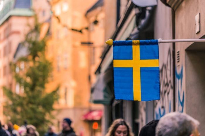 Suecia: Becas Para Maestría en Diversos Temas Universidad de Skövde
