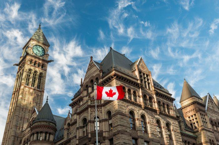 Canadá: Becas Para Pregrado y Posgrado en Diversos Temas Universidad de Winnipeg