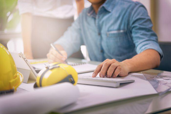 Curso Online: Aprender Revit 2018 desde cero con un proyecto